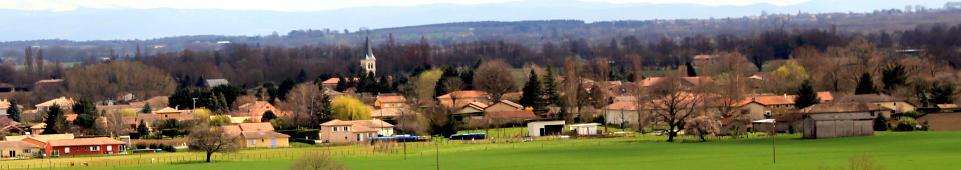 Cruzilles-lès-Mépillat