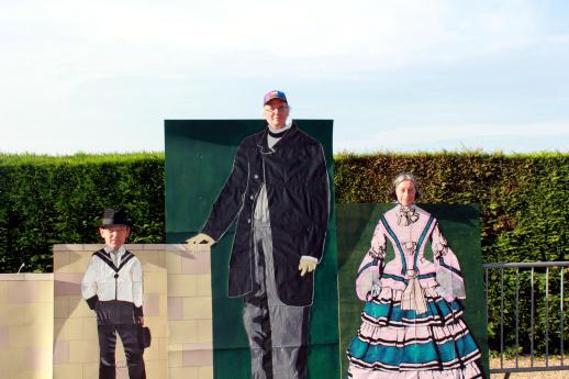 costumes-1865-sit