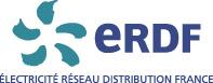logo-erdf-site-1