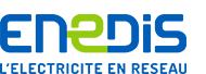 logo-enedis-header-1