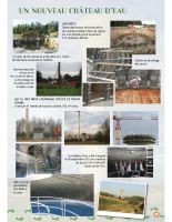 bulletin-no32-2014-pages-centrales