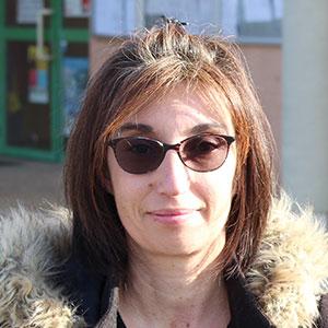 Céline VERNUSSE, Conseillère Municipale